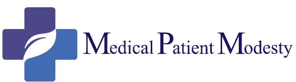 Medical Patient Modesty - a non-profit organization to improve patient modesty in medical settings